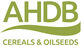 AHDB Cereals & Oilseeds