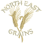 North East Grains