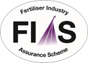 Fertiliser Industry Assurance Scheme