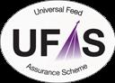Universal Feed Assurance Scheme